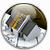 Ashampoo 3D CAD Architecture 3.0.2 Logo Download bei soft-ware.net