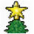 Magic Christmas Tree Logo Download bei soft-ware.net