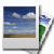 PhotoPad Image Editor Logo Download bei soft-ware.net