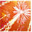 Fireworks Free Screensaver Logo Download bei soft-ware.net