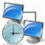 Time Watch 4.0.0 Logo Download bei soft-ware.net