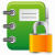 WinMend Folder Hidden 1.4.9 Logo Download bei soft-ware.net