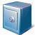 My Lockbox Logo Download bei soft-ware.net