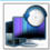 Quick Restore Maker 2b Logo Download bei soft-ware.net