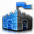 Microsoft Security Essentials 1.0.2 (Vista / 7) Logo Download bei soft-ware.net
