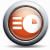 Leawo PowerPoint to Video Free Logo Download bei soft-ware.net