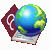 IE Snapshot 1.21 Logo Download bei soft-ware.net