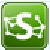 SciPlore MindMapping 0.16b Logo Download bei soft-ware.net