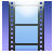 Debut Video Capture Logo