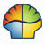 Classic Shell Logo Download bei soft-ware.net