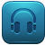 Free Audio Converter Logo Download bei soft-ware.net