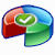 Partition Assistant Logo Download bei soft-ware.net