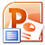 Microsoft PowerPoint Viewer 2010 Logo Download bei soft-ware.net