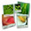 Fotowall 0.9 Logo Download bei soft-ware.net