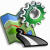 RouteConverter 2.8 Logo Download bei soft-ware.net