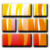 Windows 7 Firewall Control 5.1 Logo Download bei soft-ware.net