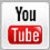 Easy YouTube Video Downloader Logo Download bei soft-ware.net