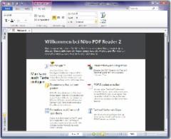Excel datei als pdf speichern office 2003