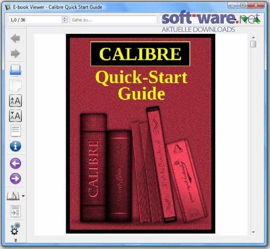 convert pdf to epub freeware calibre