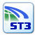 SportTracks Logo Download bei soft-ware.net