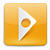 Hamster Free Video Converter Logo Download bei soft-ware.net