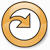 EMCO MoveOnBoot 2.3.2 Logo Download bei soft-ware.net