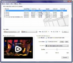 Auto YouTube Downloader 3.90