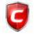 Comodo Antivirus Free Logo Download bei soft-ware.net