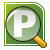 PlanMaker Viewer 2010.633 Logo Download bei soft-ware.net