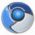 Chromium Browser 18.0.1011 Logo Download bei soft-ware.net