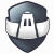 Outpost Security Suite Free 7.1.1 Logo Download bei soft-ware.net