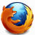 Mozilla Firefox 9.0.1 Final Logo Download bei soft-ware.net