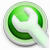 MAGIX PC Check & Tuning 2012 Logo Download bei soft-ware.net