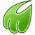 Midori Browser 0.4.7 Logo Download bei soft-ware.net