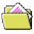 OpenedFilesView 1.52 (Deutsch) Logo Download bei soft-ware.net