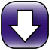 FreeRapid Downloader 0.9 Logo
