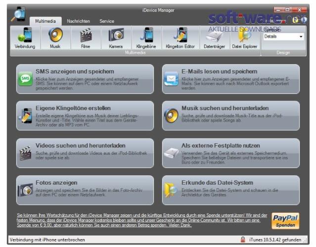 descargar firmware ipad 2 ios 3.3.5