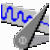 mpTrim 2.13 (Deutsch) Logo Download bei soft-ware.net