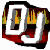 DigiJay Logo Download bei soft-ware.net