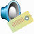 Kid3 Tag Editor Logo Download bei soft-ware.net