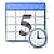 SmartTools Kalender-Assistent 5.0 für Word Logo Download bei soft-ware.net