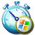BootRacer 4.0 Logo Download bei soft-ware.net