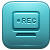 Free Screen Video Recorder Logo Download bei soft-ware.net