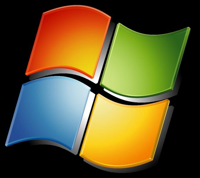 windows 7 iso download windows deutsch bei soft ware net. Black Bedroom Furniture Sets. Home Design Ideas