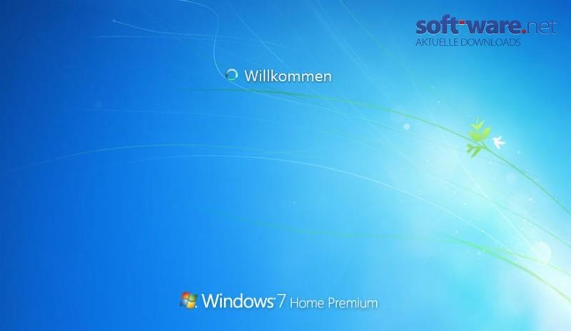 Windows 7 ISO - Download (Windows / Deutsch) bei SOFT-WARE NET
