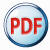Perfect PDF Reader 8.0.2 Logo Download bei soft-ware.net