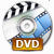 DVD Author Plus Logo Download bei soft-ware.net