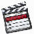 Eric's Movie Database Logo Download bei soft-ware.net