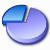 Active@ Partition Manager 1.3.12 Logo