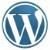 WordPress Logo Download bei soft-ware.net